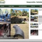 www.enviro-span.com