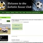 www.gallatinsoccerclub.org