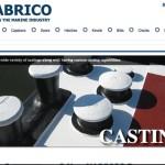 www.nabrico-marine.com