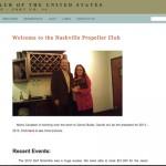 www.nashvillepropellerclub.com
